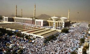 best umrah operators in bangalore, india